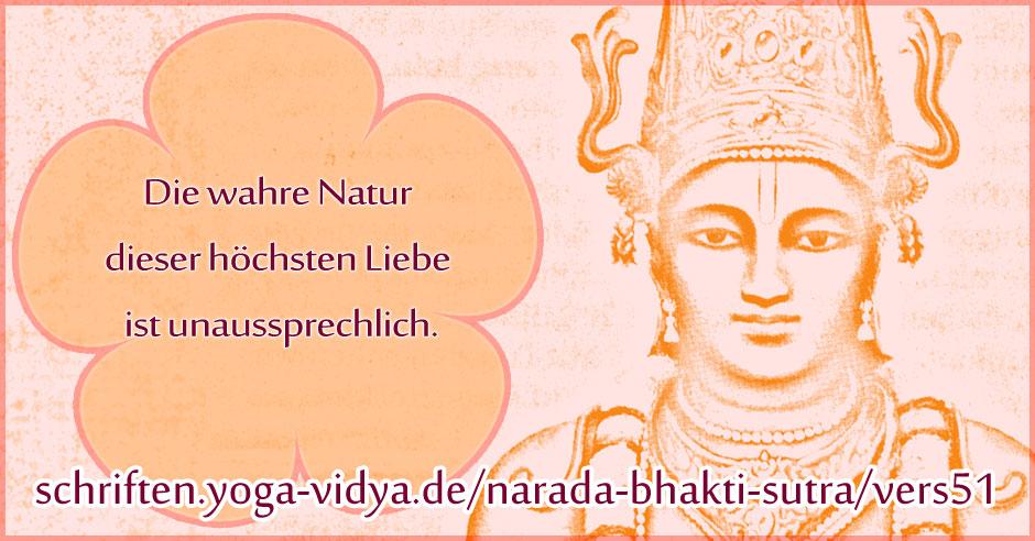 narada-bhakti-sutra-51