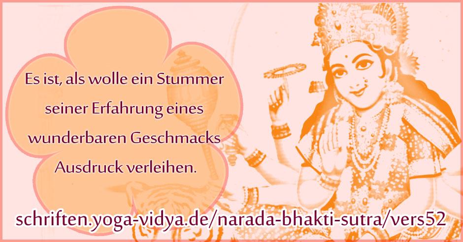 narada-bhakti-sutra-52