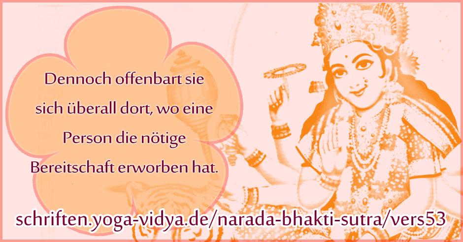 narada-bhakti-sutra-53