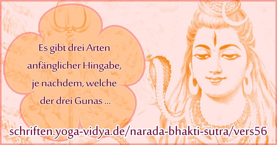 narada-bhakti-sutra-56