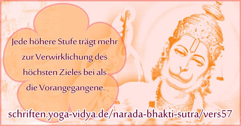 narada-bhakti-sutra-57