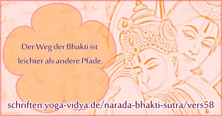 narada-bhakti-sutra-58