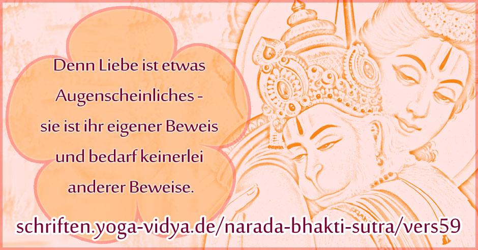 narada-bhakti-sutra-59