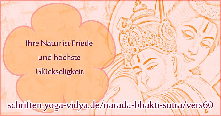 narada-bhakti-sutra-60