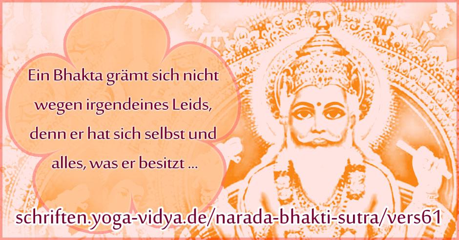 narada-bhakti-sutra-61