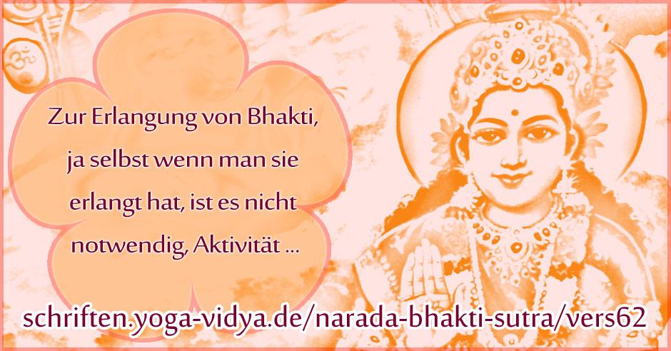 narada-bhakti-sutra-62