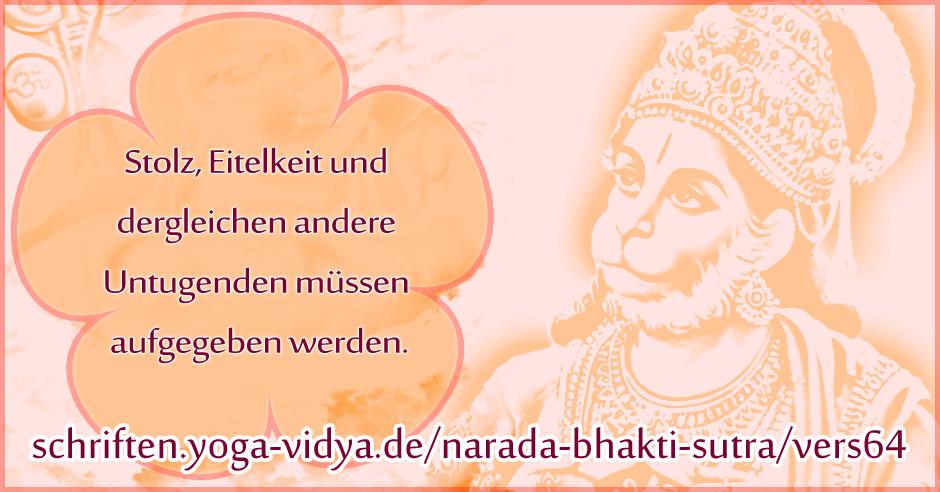 narada-bhakti-sutra-64