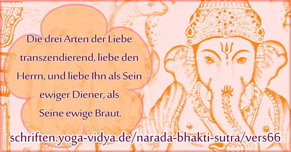 narada-bhakti-sutra-66