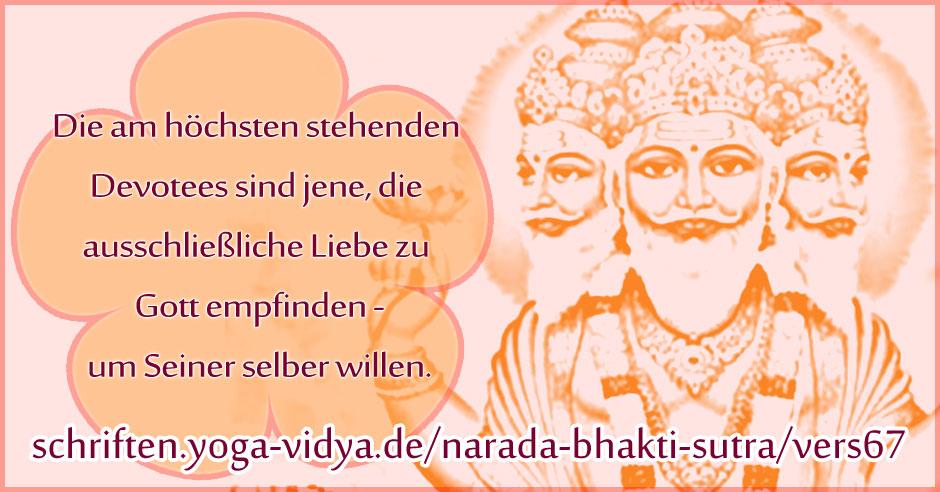 narada-bhakti-sutra-67