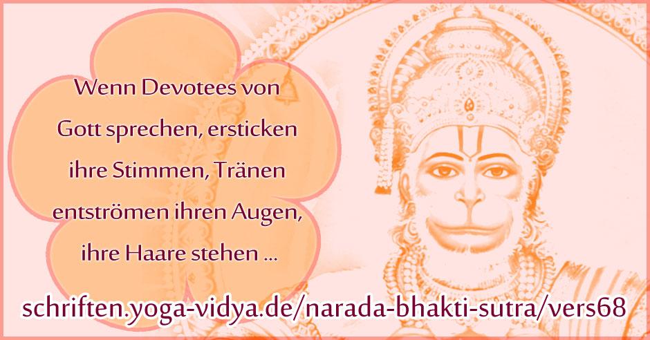 narada-bhakti-sutra-68