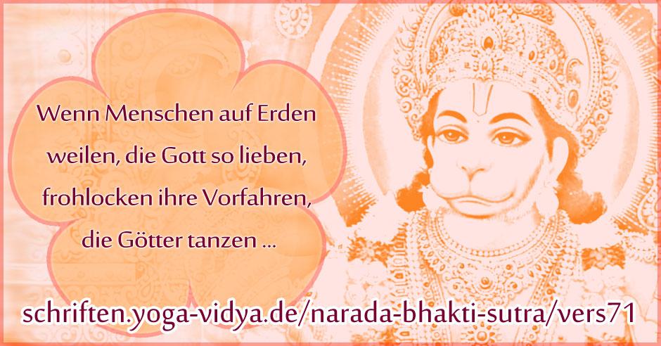 narada-bhakti-sutra-71
