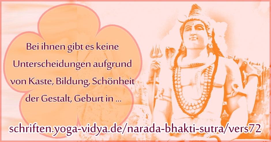 narada-bhakti-sutra-72