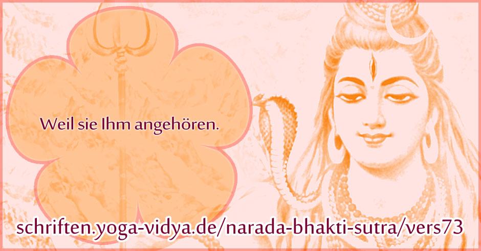 narada-bhakti-sutra-73