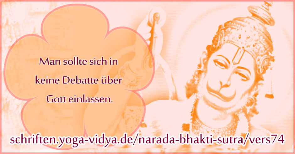 narada-bhakti-sutra-74