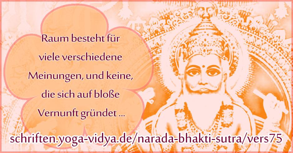 narada-bhakti-sutra-75