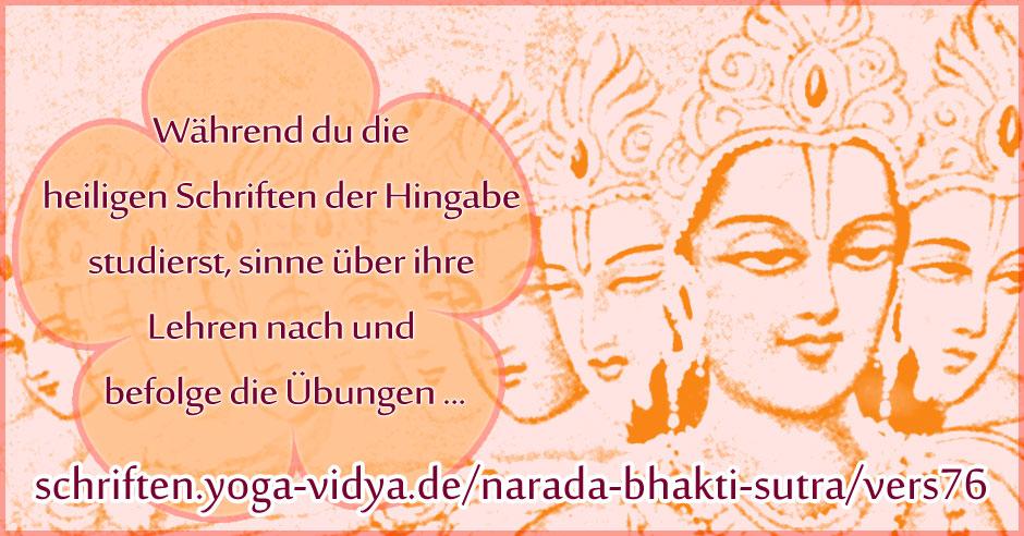 narada-bhakti-sutra-76