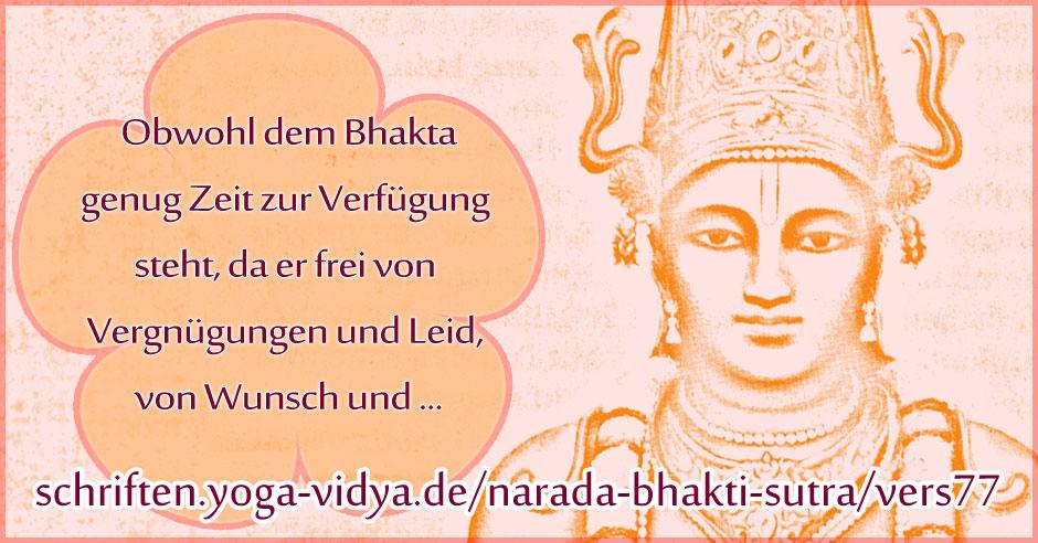narada-bhakti-sutra-77