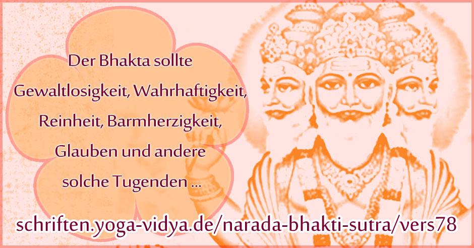 narada-bhakti-sutra-78