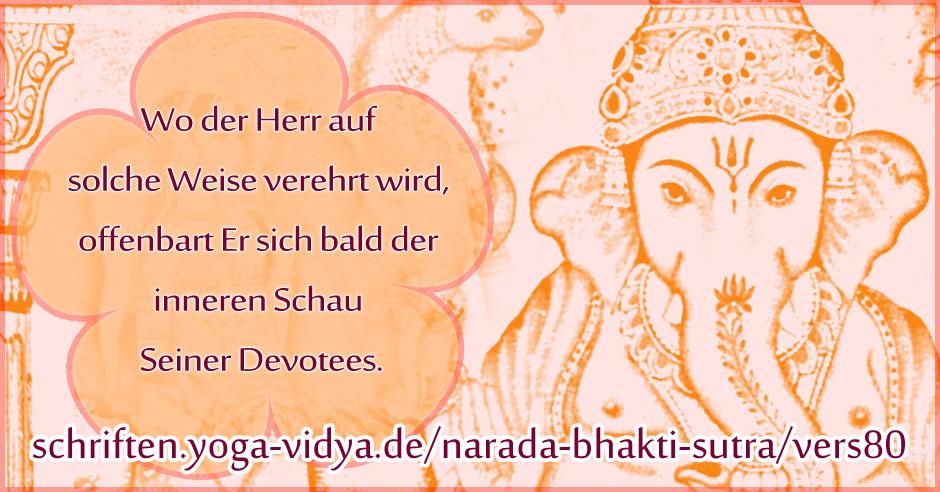 narada-bhakti-sutra-80