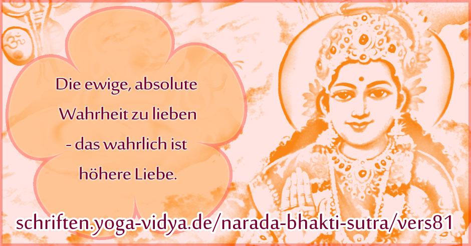 narada-bhakti-sutra-81