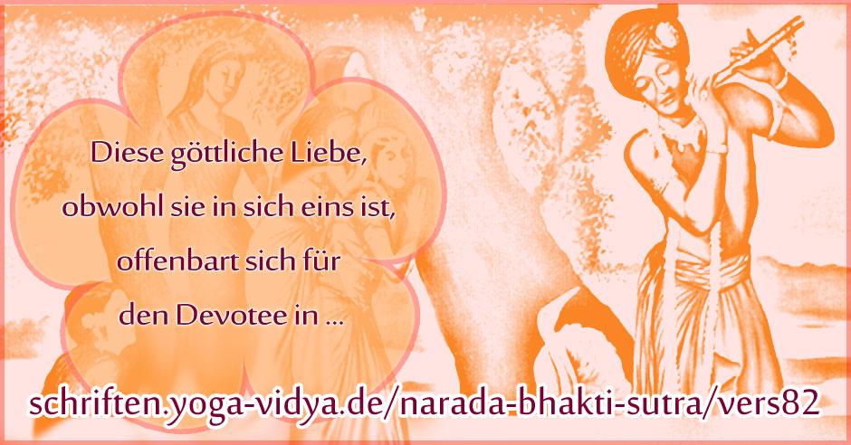 narada-bhakti-sutra-82
