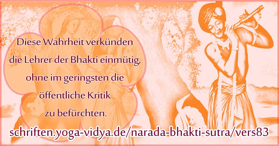 narada-bhakti-sutra-83