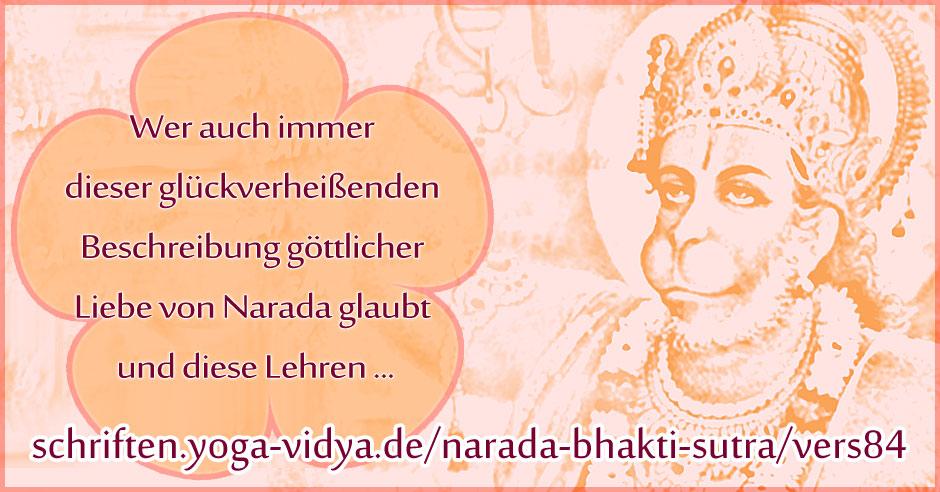 narada-bhakti-sutra-84