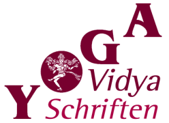 Raja Yoga Sutra von Patanjali